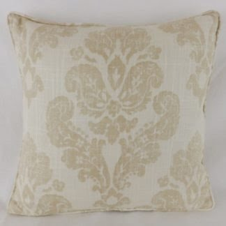 Jane Churchill Sutton Cushions