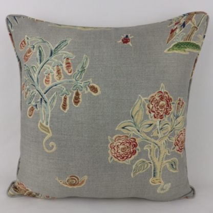 Titley and Marr Knole House Vintage Classic Cushion