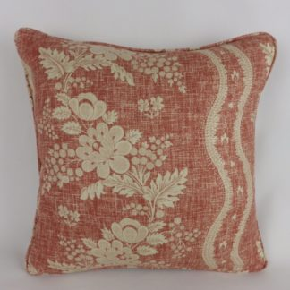 Linwood Arley Fabric Cushions