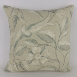 Zoffany Arden Canterbury Fabric Cushions