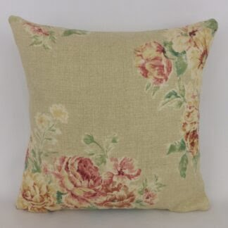Sanderson Weybridge Cushion