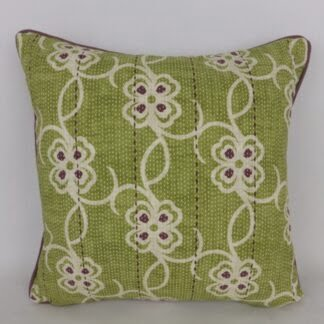 William Yeoward Carharrack Cushions