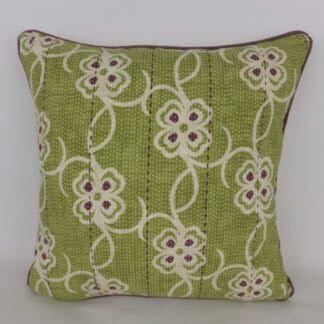 William Yeoward Carharrack Cushions