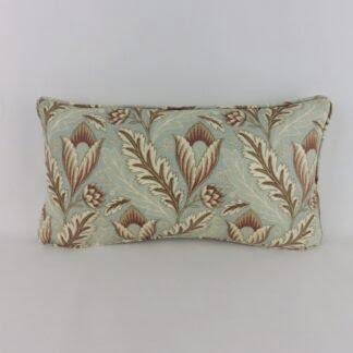 Hodsoll McKenzie Gailen Floral Cushion