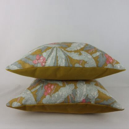 Linwood Tropicana Cushion