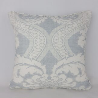 Nina Campbell Meredith Fabric Cushions