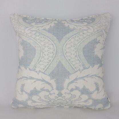 Nina Campbell Meredith Fabric Cushions
