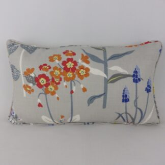Jane Churchill Willowbrook Floral Cushions