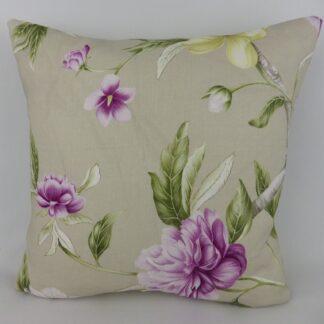 Zoffany Flowering Tree Cushions