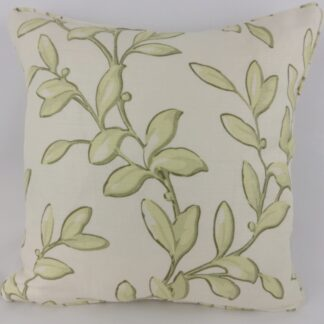 GP & J Baker Tintinhull Leaf Cushion