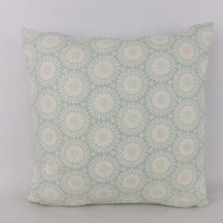 GP & J Baker Charlecote Print Cushion