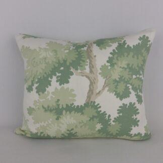 Sandberg Raphaela Tree Cushion